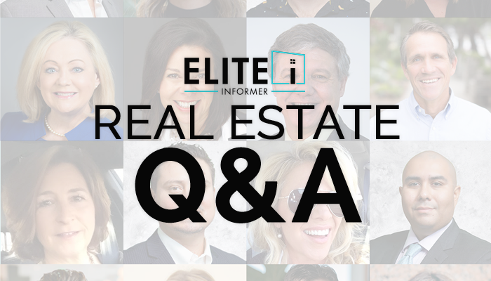 real-estate-q-and-a